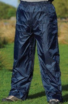 Champion Typhoon Waterproof Trousers 368-2672